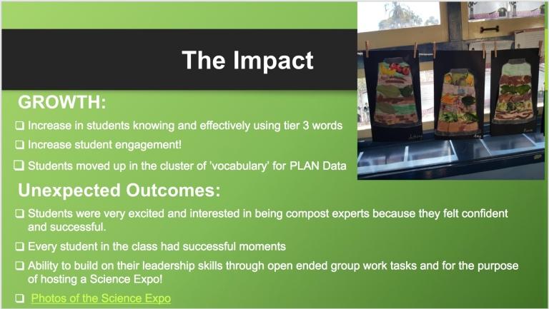 Slide 10 Vocab Presentation
